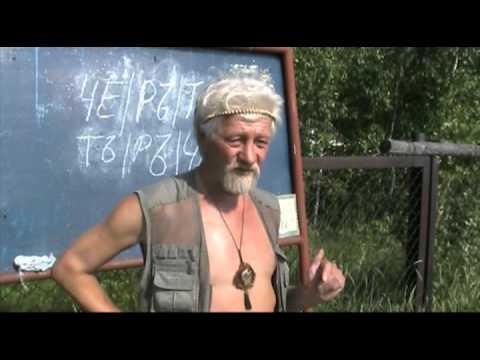 О русском языке (предисловие, часть II).mp4