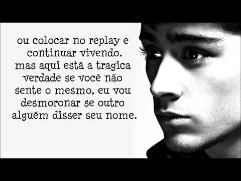 One Direction - Truly Madly Deeply [LEGENDADO]