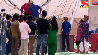 Chidiya Ghar - Episode 598 - 11th March 2014