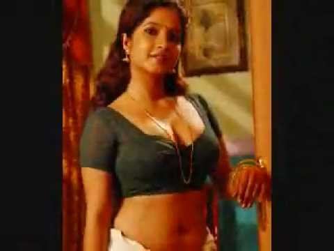 meera jasmine without naked