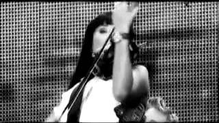 Assia Ahhatt - Show