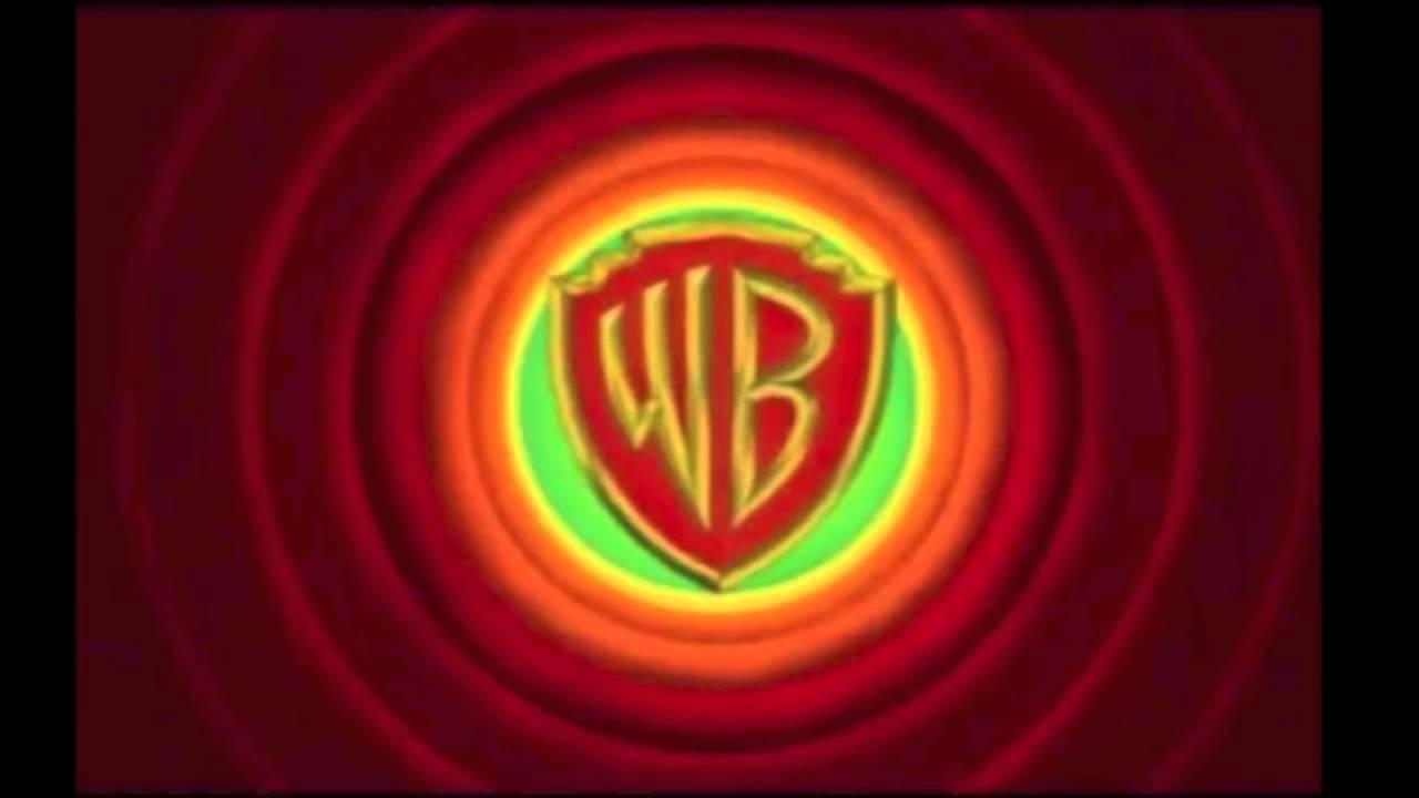 Wb shield logo looney tunes - photo#9