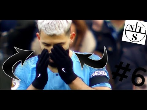 Funny Soccer Football Vines#6