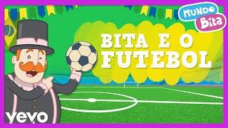 Bita - Bita e o Futebol