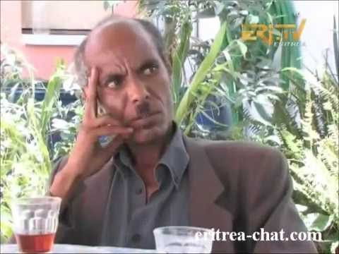 Eritrean Sidra Movie - 12 April 2014 - EriTV