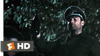 Defiance (2/8) Movie CLIP - The Bielski Otriad (2008) HD view on youtube.com tube online.