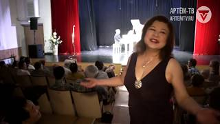 Без возраста и национальности. Камерный концерт дали японские музыканты.