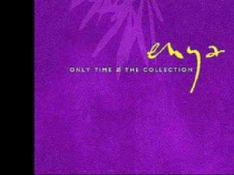 Enya Mix Playlist