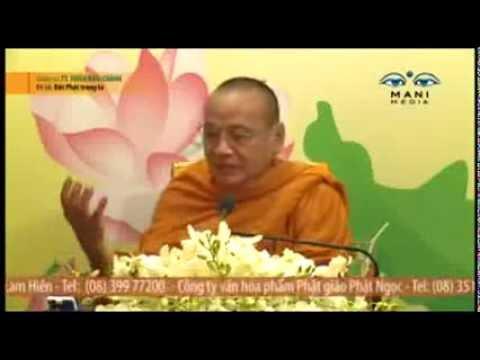 Đức Phật Trong Ta