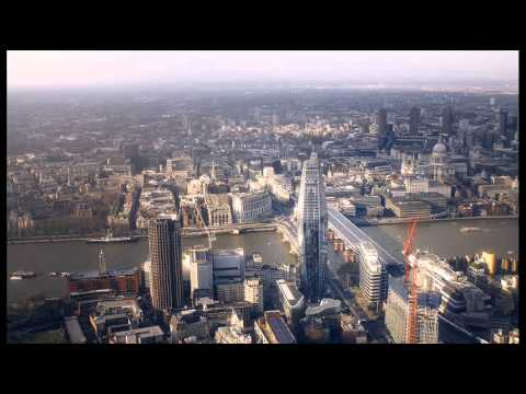 Upcoming London Skyscrapers (2013 and beyond)