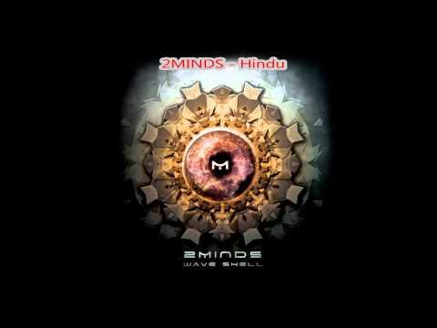 2Minds - Hindu