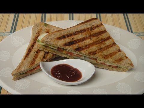 Meat only diet family weight loss fast metabolism diet vegetable vegetable sandwich recipes by sanjeev kapoorsmoothies to lose weight pinteresthealth tips in hindi for summerhow to vegetables reproduce pdf review forumfinder Images
