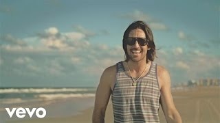 Jake Owen - Beachin
