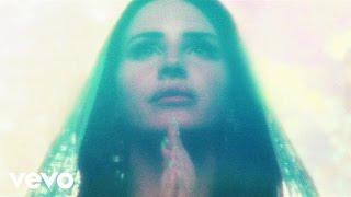 Lana Del Rey - Tropico