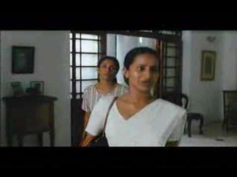 Aksharaya film 09