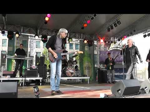 0 Eddy Monrow, KiWo 2014 Kieler Woche
