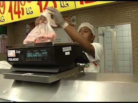 Setor supermercadista sofre com falta de funcionários
