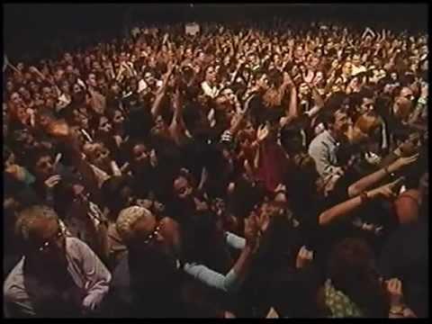 Khaled - El Arbi - Heineken Concerts 2000