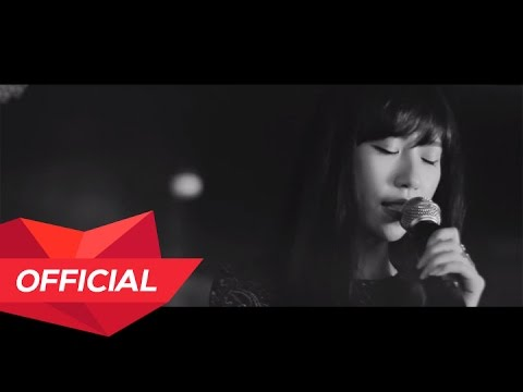 MIN from ST.319 - Love The Way You Lie Unconditionally (Cover) (ft. Khac Hung)
