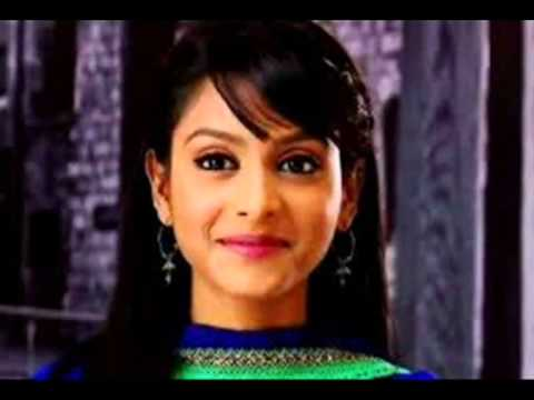 RACHANA PARULKAR LUV #TWAMILY