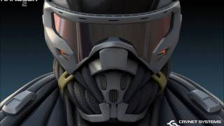 Crysis 2 Full Soundtrack (Hans Zimmer) (HD)