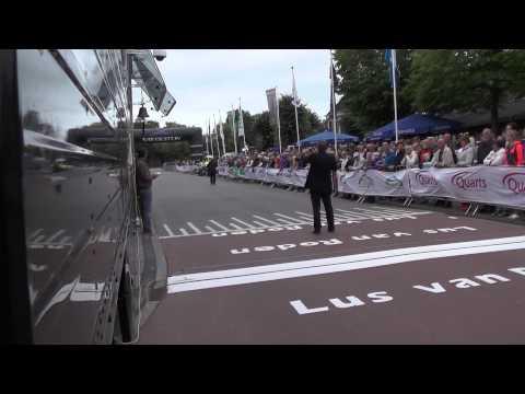 Lus van Roden Heren 2013  sportscom