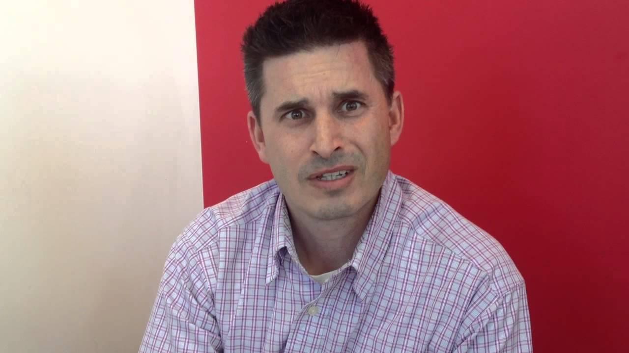 Feldman Kia Friendly Finance Auto Financing serving