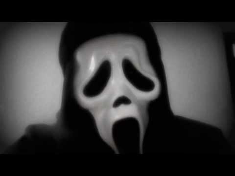 Scary Movie Scream Wazzup! Scary Movie 1 Scream Wazzup