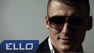 Ярослав Кардэлло - Оглянись