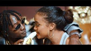 Ndiisa Mpola-eachamps.rw