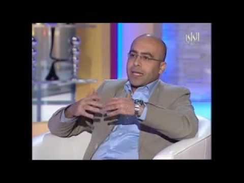 الدكتور هشام ياسين والبلازما المشبعة وعوامل النمو