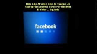 Internet Gratis Colombia En Tu Celular (CLARO, TIGO