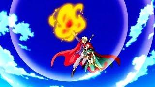 Top 5 Cảnh Hay Tuyệt Vời Của Sabo Ở Dressrosa (One Piece)