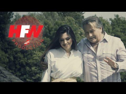 Halid Muslimovic - Dunjo moja - ( Official Video 2016 ) HD