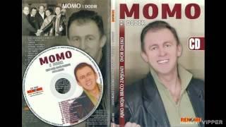 Momo i Dodir - Ne zna on - (Audio 2007)