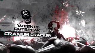 Killing Floor 2 - Weekly Outbreak: The Cranium Cracker