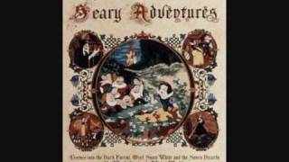 Snow White's Scary Adventures- Full Ride Soundtrack