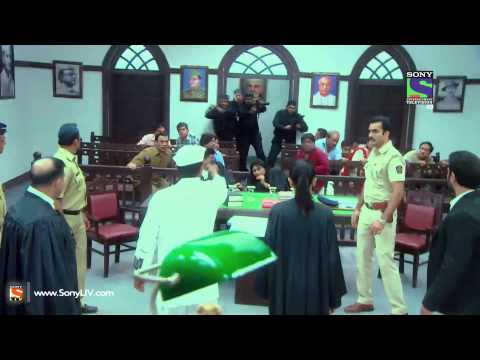 Adalat Bangla Latest Episode 2014