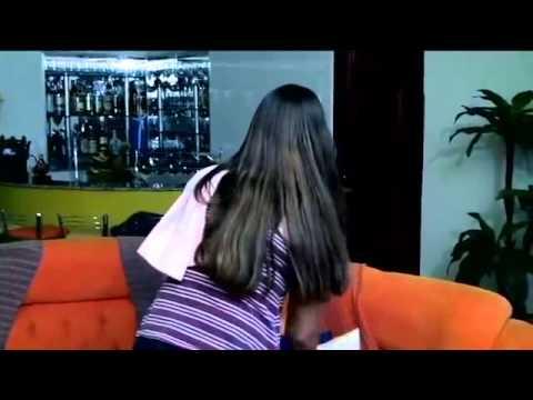 Filme História Real - Curta Metragem | Mc Martinho