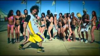 Tacabro - I Like Reggaeton