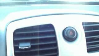 Chevrolet Colorado Crew Cab videos