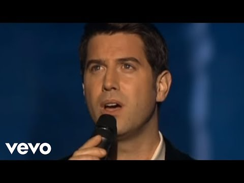 Hallelujah aleluia il divo vagalume for Il divo amazing grace mp3