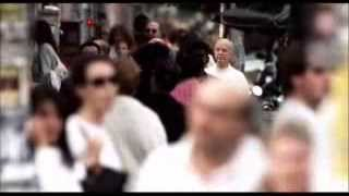 Taxi Lovers M3 inseguimento view on youtube.com tube online.