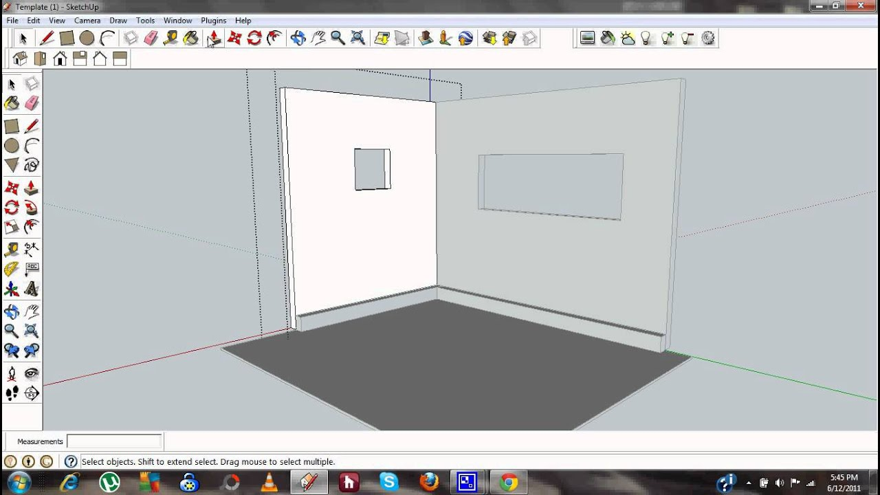 Free kitchen design software training video 2 youtube Kitchen design software for beginners