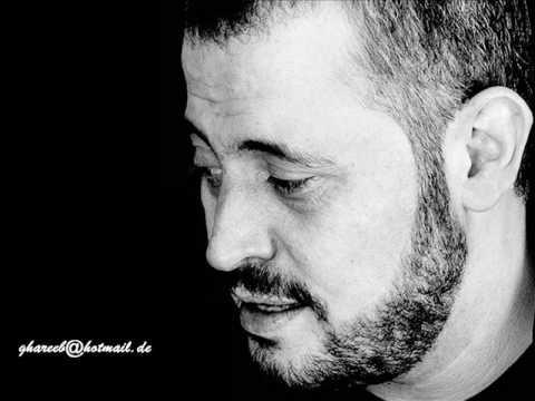 George Wassouf El Sabr Tayeb