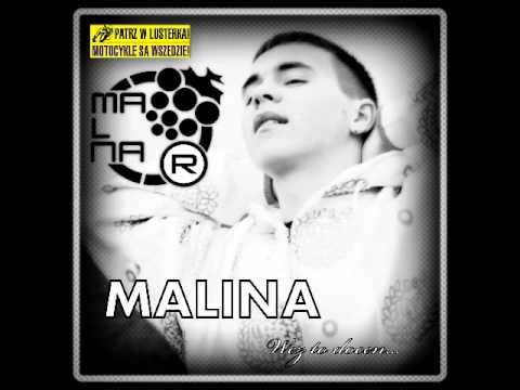 Malina - Dlaczego ?