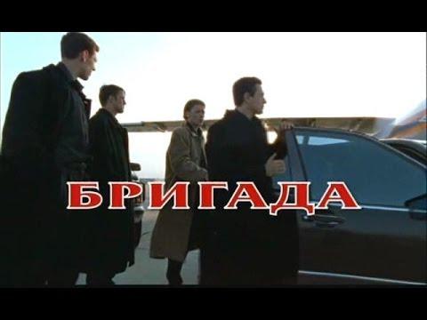 12 epizoda prevod srpski youtube izgubljena čast fatmagul epizoda