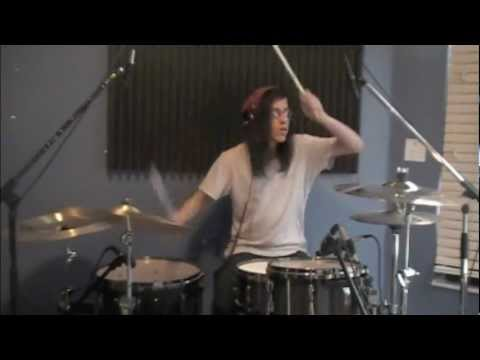 Pierce The Veil - King For A Day (ft. Kellin Quinn) [Drum Cover]