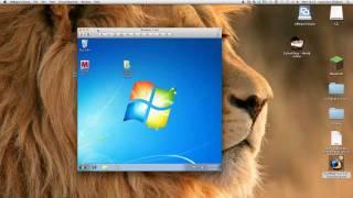 How To Get Windows 7 Free [Mac]