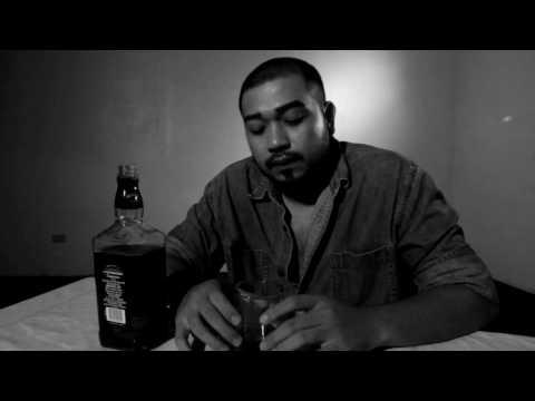 Simbang Gabi- Blue Way (Teaser-Invite)